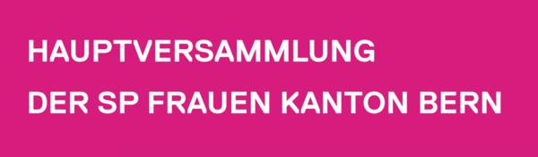 Finde Singles in Bern